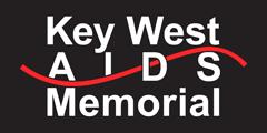 Key West AIDS Memorial Logo